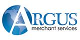 Argus Merchant Services